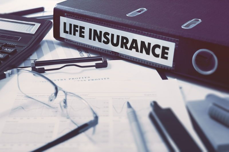 At What Age Should I Get Life Insurance?
