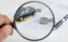 How Canceling Your Policy Could Affect Your Future Car Insurance Rates