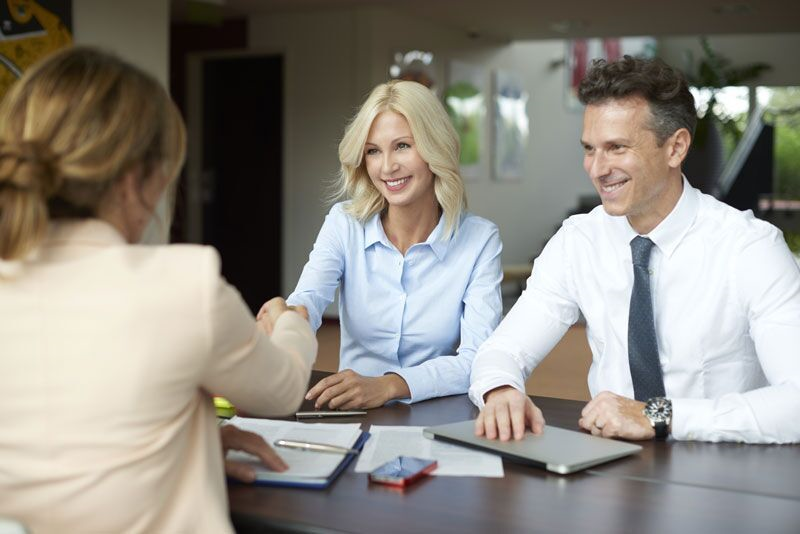 What You Need to Know About Insurance Brokers