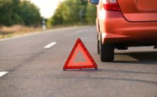 Is Roadside Assistance Coverage Worth It?