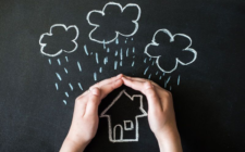 Does Your Home Liability Insurance Offer Enough Coverage?