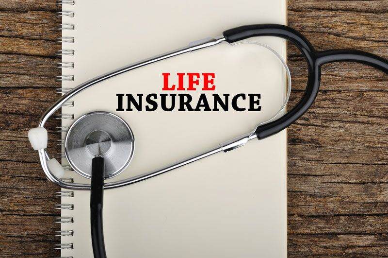 Understanding Term Life Insurance