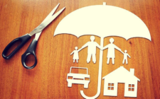 Secure Umbrella Insurance If You Have These Things on Your Property