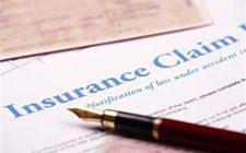 Deciding If You Should File a Home Insurance Claim