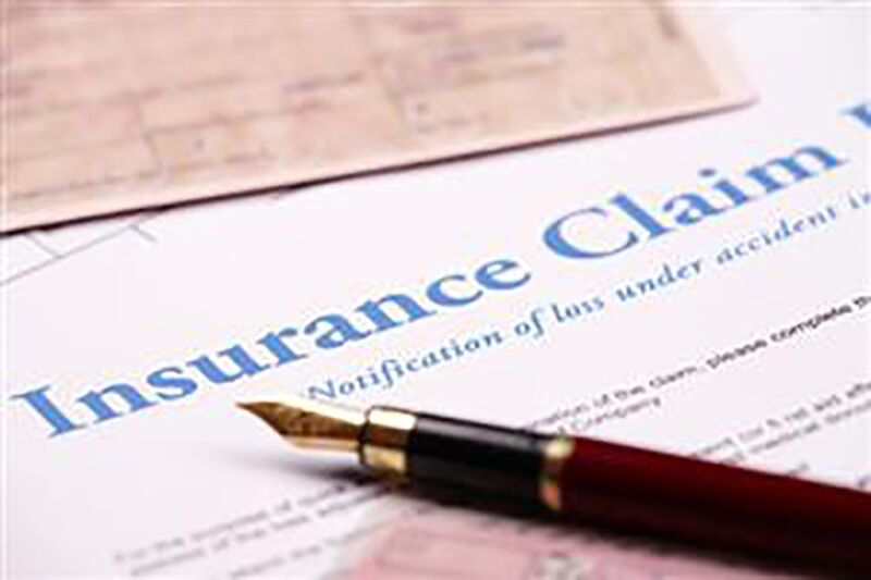 Deciding If You Should File a Home Insurance Claim