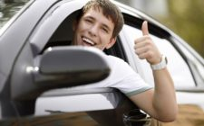 Driving Tips for New Teen Drivers