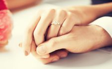 What You Need to Know About Engagement Ring Insurance