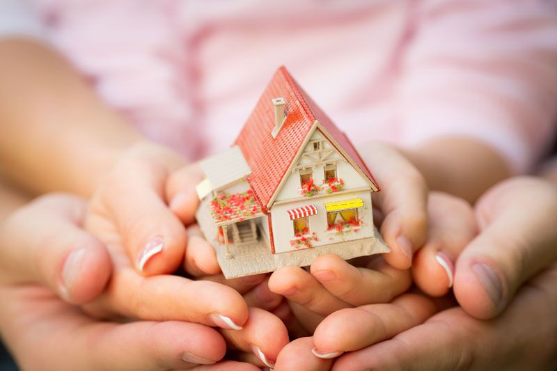Understanding your Home Liability Insurance Needs