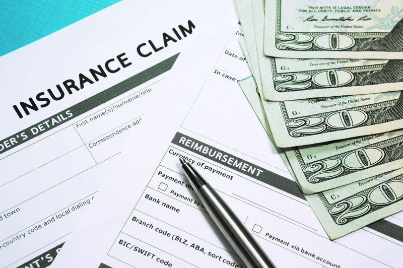 insurance-claim-money