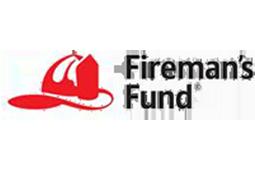 fireman-logo