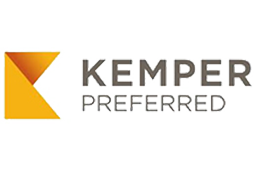 KemperPreferred