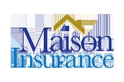 maison-ins-logo