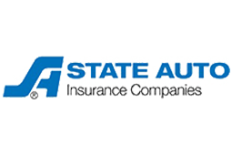 state-auto-ins-logo