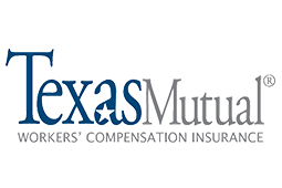 texas-mutual-logo