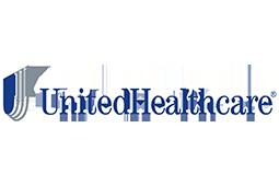 united-healcare-logo