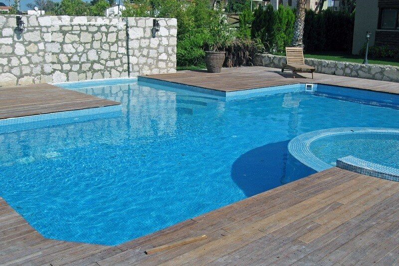 inground pools for homeowners