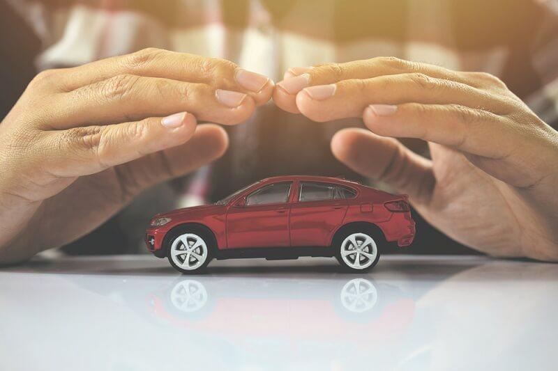 Auto Insurance McKinney TX