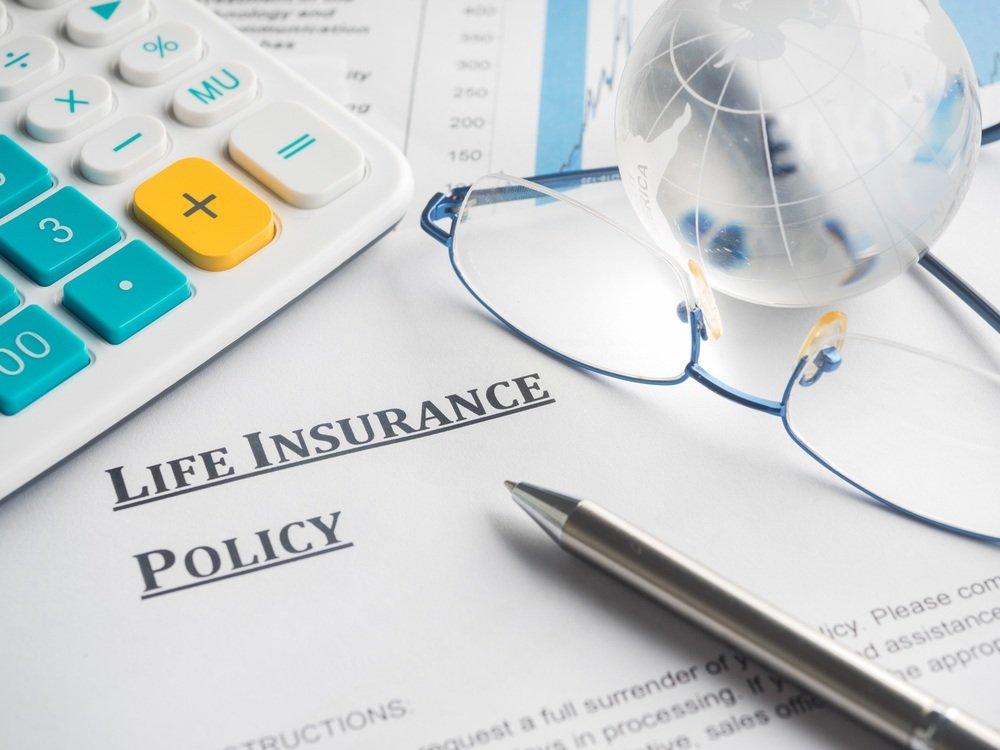 life insurance in 30s