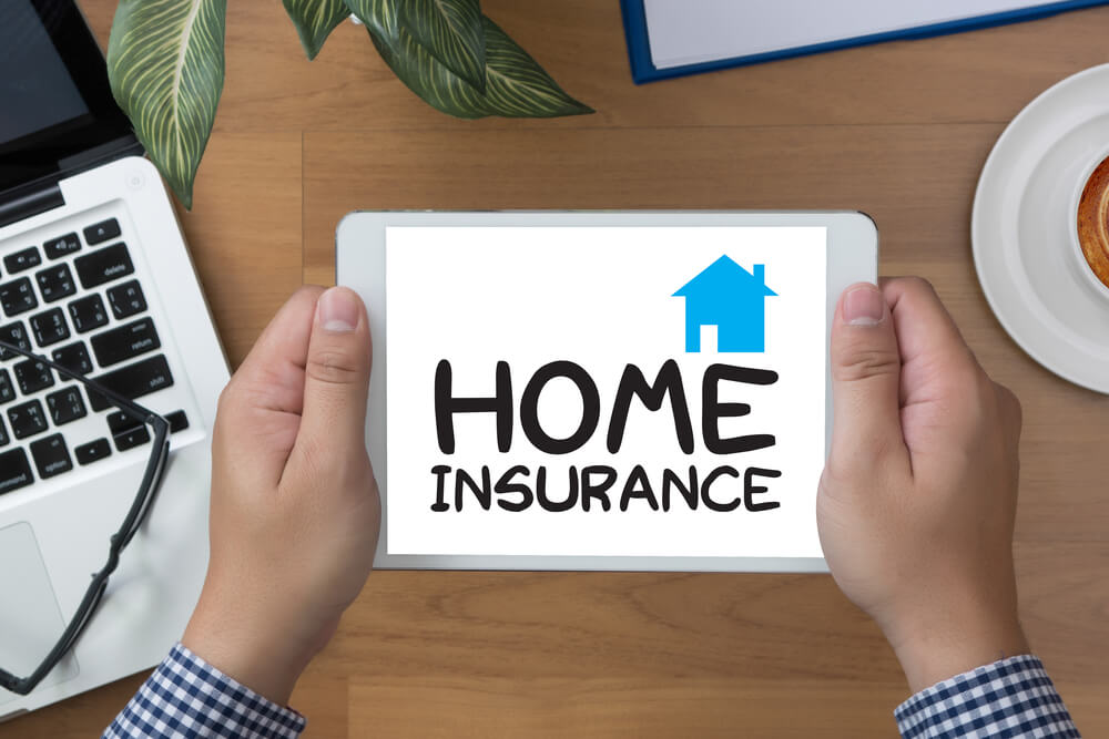 mistakes in buying homeowners insurance