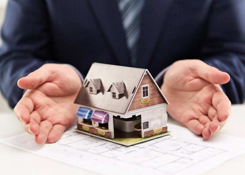 homeowner insurance and home warranty