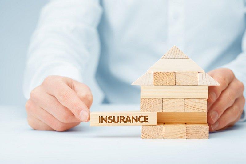 Basic of Home Insurance