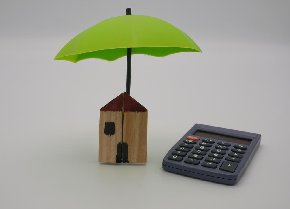 Additional Insurance Coverage for home