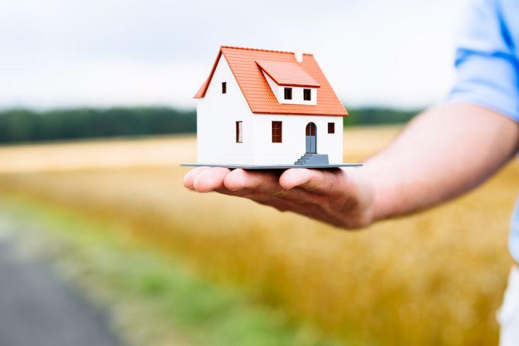 Homeowners' Insurance